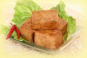 03.百頁豆腐