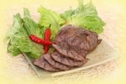 01.牛肉