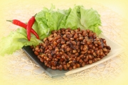 05.筍豆