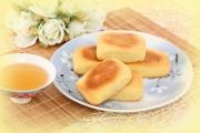 07.鳳梨酥(大盒)